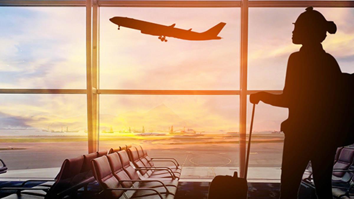CANADÁ REANUDACIÓN GRADUAL CONECTIVIDAD IATA 02