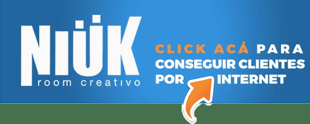 https://www.niuk.com.ec/contactanos