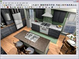 Free space design software