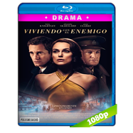 Viviendo con el enemigo (2019) BDRip 1080p Audio Dual Latino-Ingles