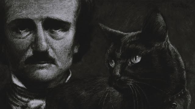 Edgar Allan Poe, Baixar Contos Edgar Allan Poe, Download Contos Edgar Allan Poe, Baixar Edgar Allan Poe, Download PDF Edgar Allan Poe
