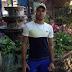 Agricultor de 23 anos foi assassinado a tiros na zona rural de Pesqueira, no Agreste de Pernambuco