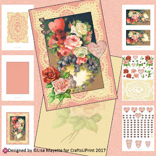 https://www.craftsuprint.com/card-making/kits/floral/vintage-victorian-roses-buebells-cupid-card-making-kit.cfm