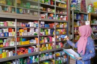 Apa Nama Obat Gatal Eksim Menahun Atau Parah Di Apotik