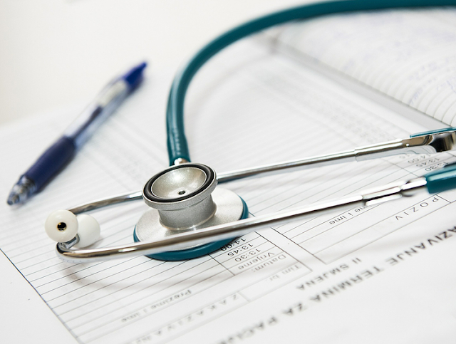 Some gaps in UAE healthcare need attention