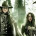 """James Wan vai produzir o reboot de """"Van Helsing"""", Julius Avery vai dirigir e escrever o longa"""