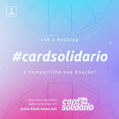 #cardsolidario