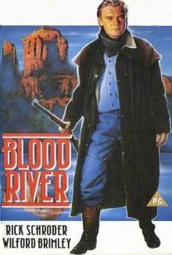 Blood River (1991)