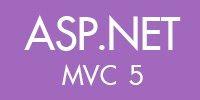 รับสอน จัดอบรม ASP.Net MVC 5 Framework