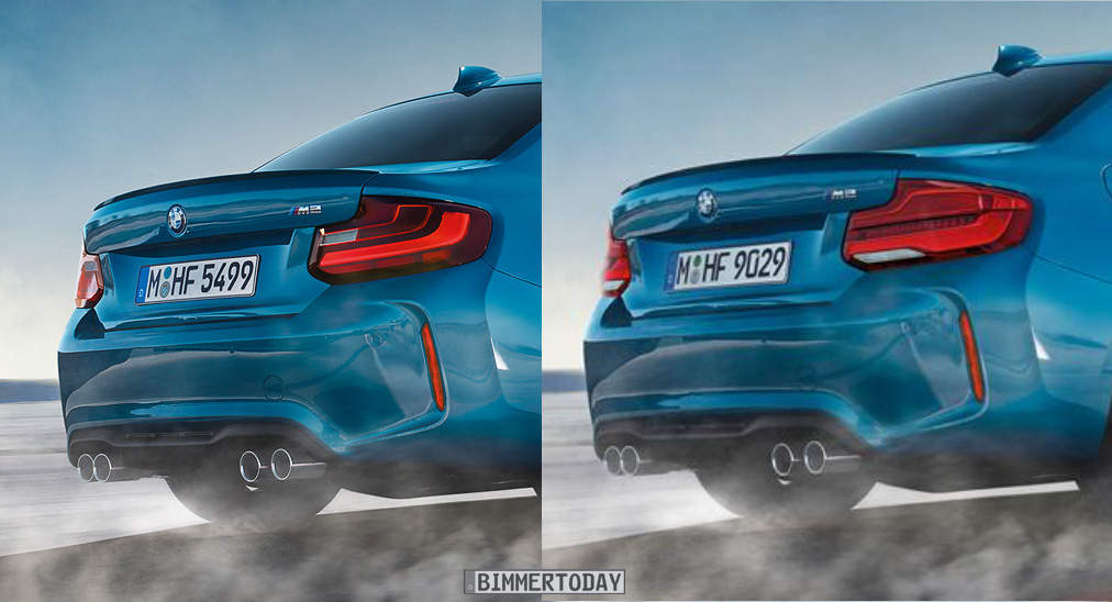 BMW-M2-Facelift-Leak-05.jpg