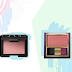 The glow-boosting blush