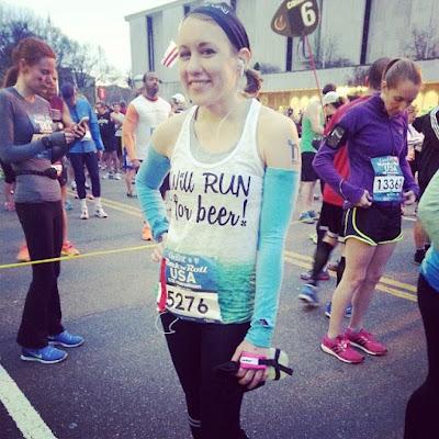 rock-n-roll-dc-half-marathon-2014