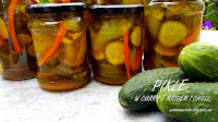 http://natomamochote.blogspot.com/2017/08/pikle-w-curry-z-miodem-i-chilli.html