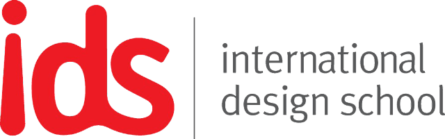 Sekolah Digital Marketing untuk Menarik Minat Konsumen