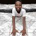 Menino da periferia de Salvador luta  para realizar o sonho de se tornar um grande bailarino