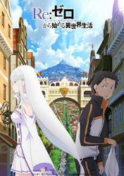 Re:Zero Kara Hajimeru Isekai Seikatsu: Shin Henshuu-Ban Episode 13
