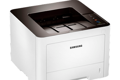 Samsung M3325ND Drivers Download