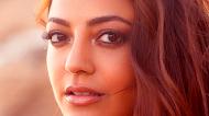 Indian Actress Kajal Aggarwal 4k Mobile Wallpaper