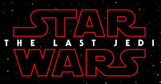 Mi opinión sobre Star Wars VIII: The Last Jedi