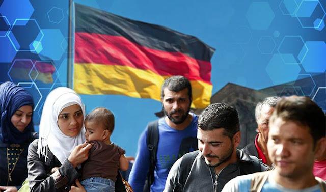 educación-superior-gratuita-alemania