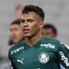 www.seuguara.com.br/Gabriel Veron/Palmeiras/Brasileirão 2020/