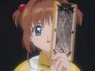 assistir - 45 – Sakura Card Captors – Sakura e a Ultima Carta Clow - online