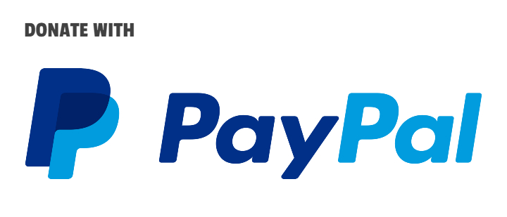 DONATE WITH PAYPAL TO HD MOVIE SOURCE