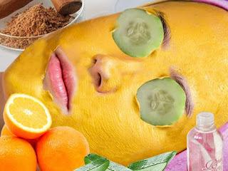 एलोवेरा संतरा ब्यूटी फेस मास्क, Orange Juice and Aloe Vera on Skin in Hindi, संतरे का फेस पैक, orange aloe vera beauty face pack, orange juice face pack, आरेंज जूस फेस पैक, संतरे का फेस पैक , santre Aloe Vera ka face pack kaise banaye