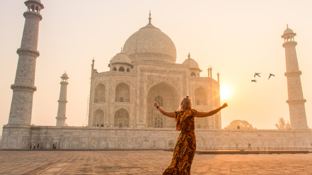 কম খরচে ভারত ভ্রমণ, দক্ষিণ ভারত ভ্রমণ, ভারত ভ্রমণে নতুন নিয়ম, ভারত ভ্রমণ প্যাকেজ ২০২০, ভারত ভ্রমণ বই pdf