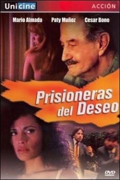 Prisioneras del deseo (1997)