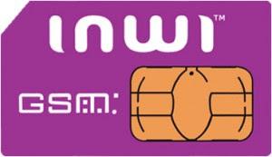 جميع أرقام الخدمة لشبكة إنوي Inwi 2