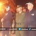 مصالح الأمن المشتركة  بالشلف تضع يدها على مافيا إستغلال ظرف الكورونا