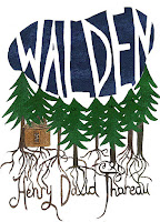 https://www.amazon.fr/Walden-ou-vie-dans-bois/dp/2351785932/ref=sr_1_2?ie=UTF8&qid=1498819417&sr=8-2&keywords=walden+henry+david+thoreau