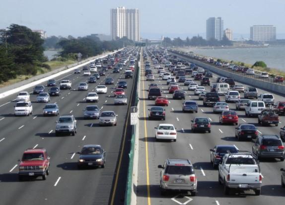 21st century car insurance,