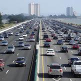 J.D. Strength : Erie Insurance Ranks Highest in Customer Experience Among Auto Insurers