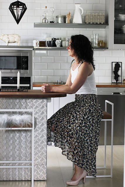 annelies design, webbutik, webbutiker, kläder, kjol, kjolar, sixty days, kök, kitchen, inredning,