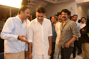pawan kalyan new movie launch-thumbnail-3