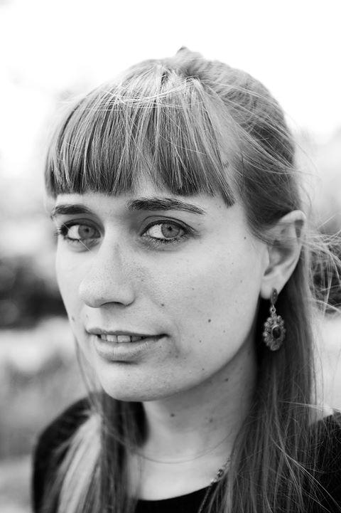 Dorien De Vylder