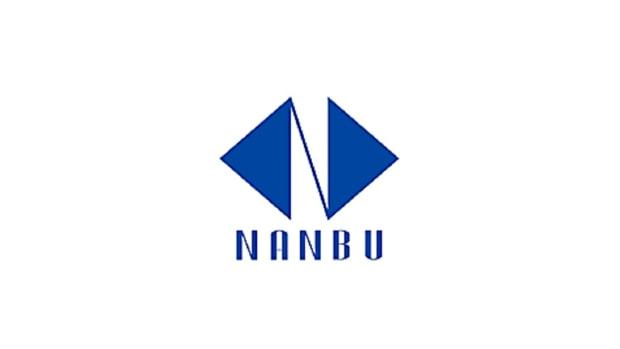 PT Nanbu Plastics Indonesia Logo