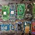 Đóng chip VGA laptop TPHCM uy tín chuyên nghiệp