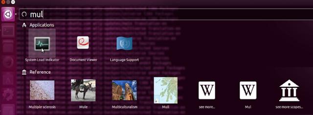 Como instalar o Multiload Indicator e monitorar o processador e memória RAM no Ubuntu, Linux Mint e derivados!