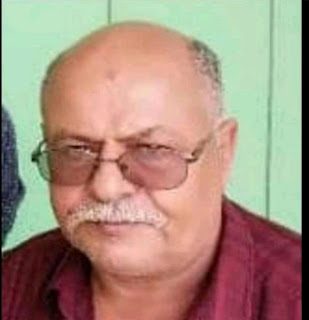 محمد موسى طاهر