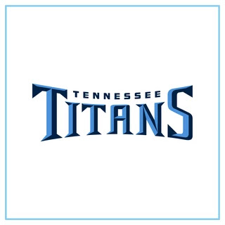 Tennessee Titans Wordmark - Free Download File Vector CDR AI EPS PDF PNG SVG