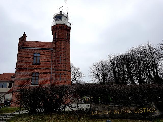 Polskie morze poza sezonem - rodzinny hotel w Ustce - atrakcje dla dzieci w Ustce - hotel przyjazny dzieciom nad morzem -Hotel Jantar Ustka - atrakcje dla dzieci nad Bałtykiem
