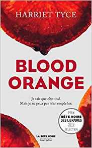 Inventaire ... - Page 2 Blood%2BOrange