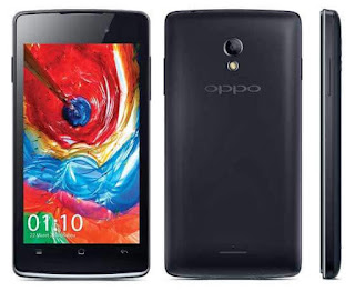 oppo-r1001-flash-file-sd-card-version-download-free