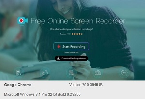 best screen recorder for pc, best screen recorder software for pc, free screen recorder for pc, free screen recorder for windows, free screen recorder software for pc