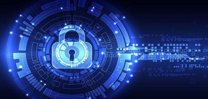 Fundamentos de la seguridad informática Conceptos, mitos y fundamentos