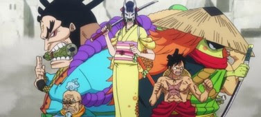 Assistir One Piece Episódio 948 Legendado, One Piece Episódio, Online Legendado, Assistir One Piece Todos Os Episódios Online Legendado HD,  Download One Piece Episódio 948 HD Online, Episode. Todas Temporadas One Piece Assistir Online One Piece Todos arcos.One Piece HD ONLINE E DOWNLOAD TORRENT, Episode, Episode.