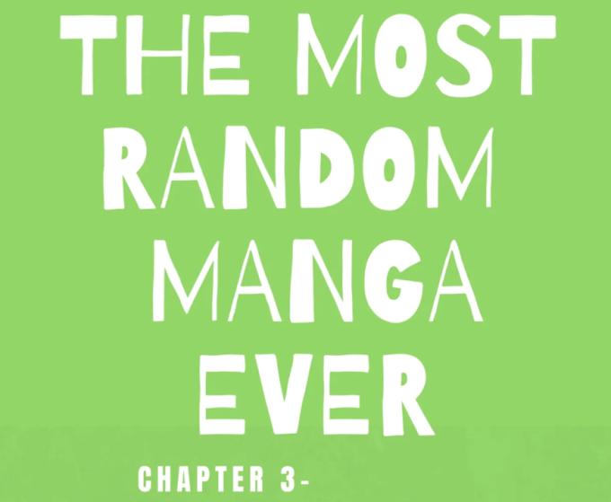 Afrofuturist Texas Media Company Releases a Manga